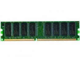FX698AA 1GB (1x1GB) DDR3-1333 ECC RAM (Z400/600/800)