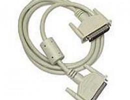 410123-B30 10M 4X DDR IB Copper Cable
