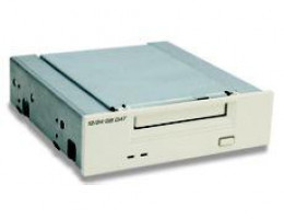 295513-B22 12/24-GB DAT drive (color-Opal)
