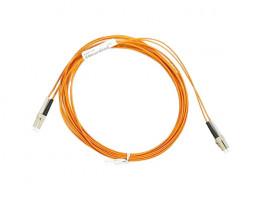 263895-003 5M 2GB LC/LC Fibre Channel Cable
