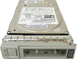 """540-7624-01 1TB 7.2K RPM SATA 3.5"""" Hard Drive HDD"""