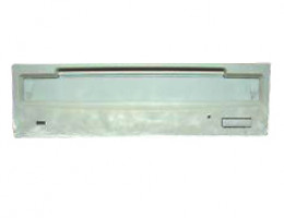SMO-F521 магнитооптический привод Internal 1.3GB, SCSI, MO