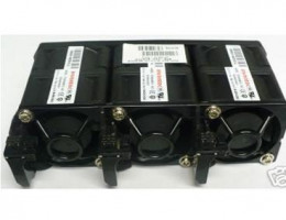 412212-001 1.9A 16.8W 12v 60dBA 40x40x44mm For Proliant DL360G5 DL365G1 DL365G5