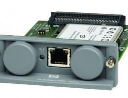 J8007G Jetdirect 690n Wireles Print Server