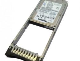 """00Y2432 1.2Tb 6G SAS 10K 2.5"""" HDD"""