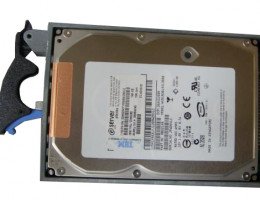 03N6352 146Gb Ultra320 15K Ultra-Slim Hot-Swap
