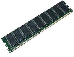 73P2868 512Mb Kit (2x256Mb) SD PC2100 ECC DDR Reg IBM