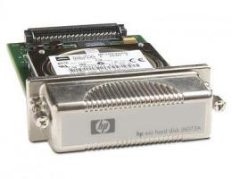 J6073G 20GB EIO