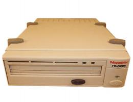 T5-2600 int Star Series T5-2600, магнитооптический привод 2,6GB SE SCSI-2 Internal