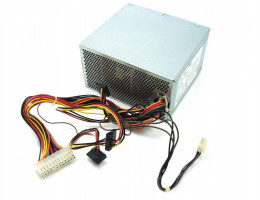 742317-001 180Wt 200G1 MT 202G2 MT 280G1 MT 285 Pro G1 MT Power Supply