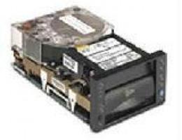 59P6736 160/320GB SDLT320 Tape Drive