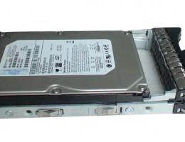 40K1034 146Gb 15K U320 Gen3 SCSI