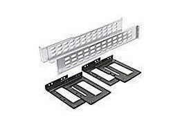570226-B21 Z6000 G6 SL160z G6 SL170z G6 SL2x Chassis Rack Kit Mount Rails