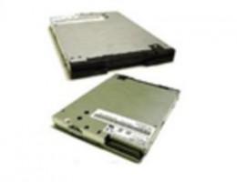 226949-933 Diskette drive, slimline, 1.44-MB