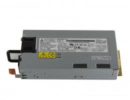 69Y5948 1400W AC 80 PLUS PLATINUM X3750 M4/X3850 M6