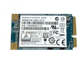 0G3M7R 128gb SSD mSATA X110