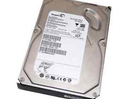 390598-001 160GB 7.2K SATA 3.5 for Workstations