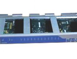 409374-B21 Voltaire IB DDR 12 Con 288P Fabric Board