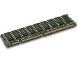 39M5839 1GB CL2.5 ECC SDRAM RDIMM