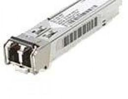378929-B21 Cisco 1000BASE SX Fiber SFP Module
