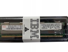 49Y1382 16GB PC3-8500 DDR3-1066MHz ECC Registered
