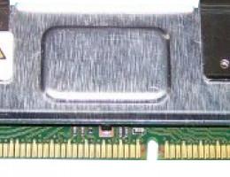 HYS72T128920EFA-3S-B2 1GB DDR2 667MHZ FBD