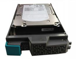 S2F-K146FC 146GB 15k XP24000 2/4Gbs FC HDD