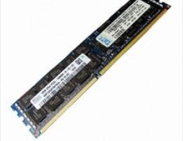 49Y1562 16Gb PC3L-10600R-9 REG ECC Dual Rank Low Voltage LP