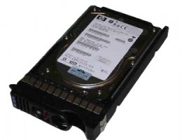 377682-001 146,8Gb (U320/10000/8Mb) 80pin U320SCSI для ML150 G2