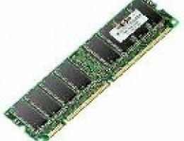 127008-001 1GB 133MHz ECC SDRAM DIMM для LC2000, LH3000, LH6000