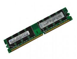 HYMP512R724-E3 1GB DDR2 ECC PC2-3200R