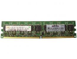 417439-051 1GB PC2-5300E 667MHz ECC/Non-Registered