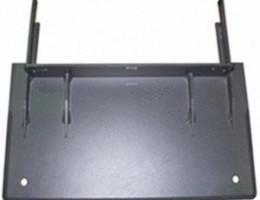 AF064A 10K G2 600W Hvy Dty Stabilizer Kit