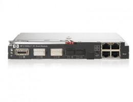 447047-B21 BLc 1/10Gb-F VC-Enet Module