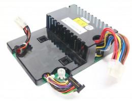 321633-002 DC Power converter module 579W