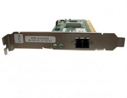 80P4381 2Гбит/сек SP FC HBA LC LP PCI-X