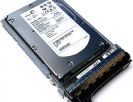 """0UM837 15K.5 72Gb (U300/15000/16Mb) SAS 3,5"""""""