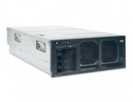 88771RG x3750 DC Opteron 2.0G 2MB 1G 0HD SAS Rack 4U