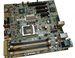 644671-001 DL120 G7 Server Motherboard
