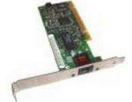 06P3601 10/100 Ethernet Server Adapter