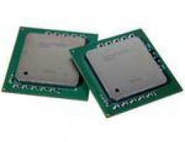 42C4249 1.67Ghz Dual Core LV Xeon Upgrade