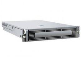 371226-B21 DL380-3.4G Storage Server Ext SATA