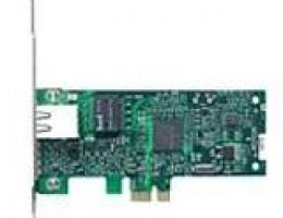 43W8314 NetXtreme 1000 Express G Ethernet Adapter