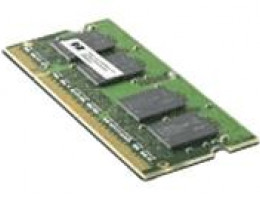 GK995AA 1GB PC2-5300 (DDR2-667) SODIMM
