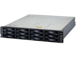 AE395A ProLiant ML310 G3 320GB Euro STG Svr