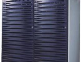 A6187A 1Gb (2x512Mb) DIMM