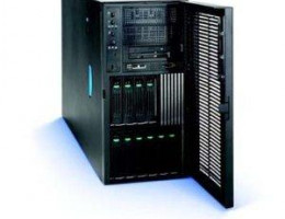 SC5300LX Корпус SC5300LX Xeon/800Bus [24+8] 730Wt Hot Swat E-ATX 5U