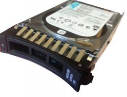 81Y9848 1TB 6G SATA 7.2K rpm SFF