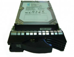 42D0547 1TB 3.5in 7.2K 6Gb SAS
