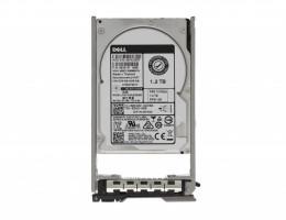 "00KV02 1.2TB SFF 2.5"" SAS 10k HDD"